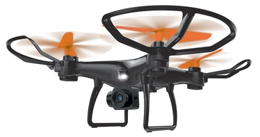 GoClever Drone Sky Eagle