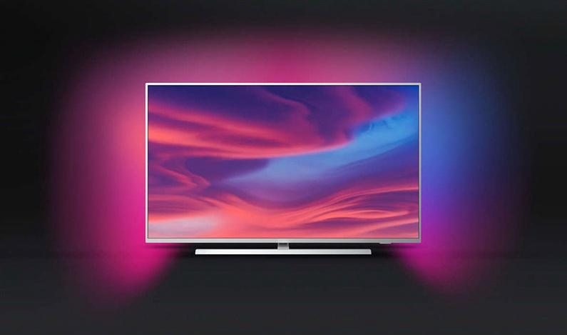 Televiisor Philips 65PUS7304/12