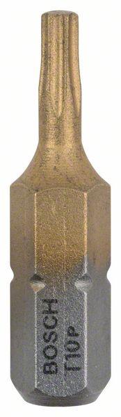 UZGALIS TORX T10, (BOSCH)