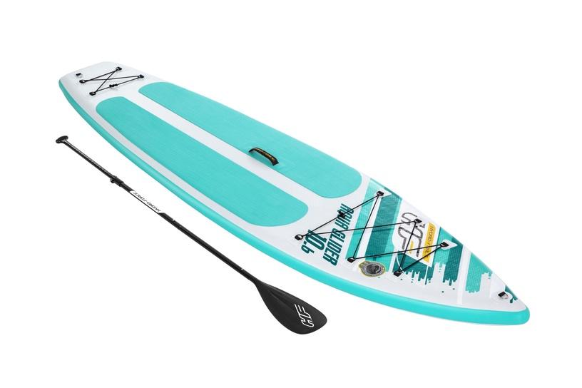 Гребная доска Bestway Hydro-Force Aqua Glider, 3200 мм