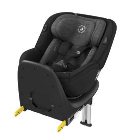 Maxi-Cosi Mica Car Seat Authentic Black 0-18kg