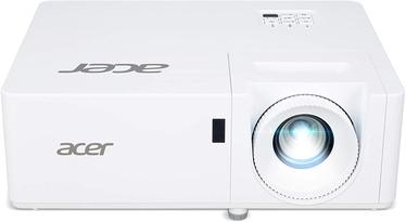 Projektor Acer XL1521i