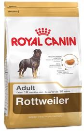 Royal Canin BHN Rottweiler Adult 12kg