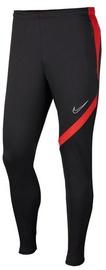 Nike Dry Academy Pant KPZ BV6920 070 Black Red S