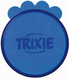 Trixie Lid For Tins 7.6cm 3pcs