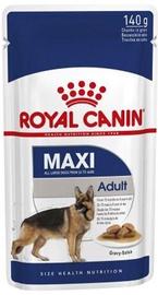 Влажный корм для собак (консервы) Royal Canin SHN Maxi Adult Wet 140g 10pcs