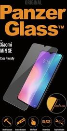 PanzerGlass Screen Protector For Xiaomi Mi 9 SE