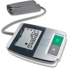 Medisana MTS  Blood Pressure Monitor 51152