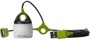GoalZero Light A Life Mini