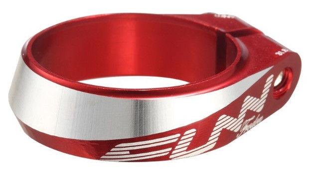 FUNN Frodon 31.8 Red