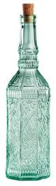 Aliejaus butelis Bormioli, 0,72 l