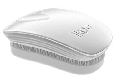 Ikoo Classic Pocket Brush White