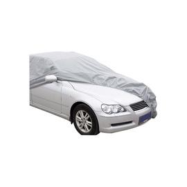 Automašīnas pārklājs CM01001-L 70D POLY