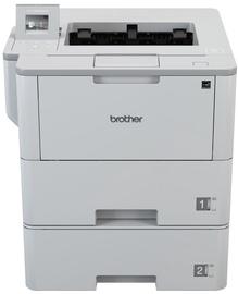 Лазерный принтер Brother HL-L6400DWT