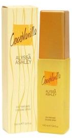 Alyssa Ashley CocoVanilla Body Spray 100ml