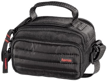 Hama Syscase 90 Camera Bag Black