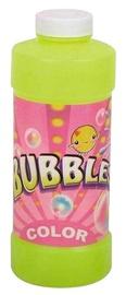Muilo burbulų skystis, 500 ml