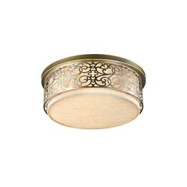 Lubinis šviestuvas Myatoni Olivia H260-05-N, 5X60W, E27