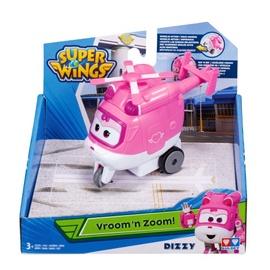 Žaislinis lėktuvėlis Superwings EU 710140