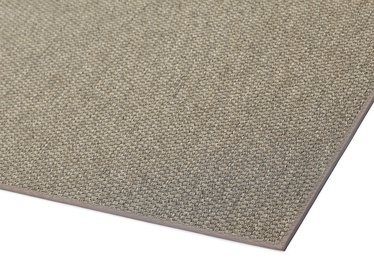 Põrandavaip Pinto 100x160cm pruun