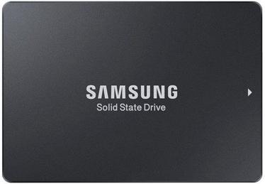 """Samsung 860DCT SSD 2.5"""" 960GB MZ-76E960E"""