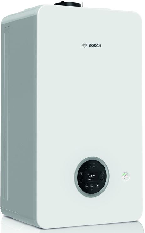 Bosch Condens 2300iW 15/25 C