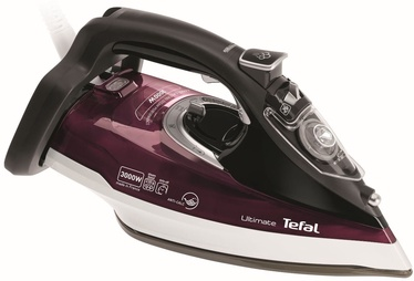 Gludeklis Tefal Ultimate Anti-Calc FV9788