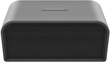 Belaidė kolonėlė Manta SPK9007 Onyx, 6 W