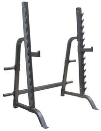 Sport Systems MPR480 Multi Press Rack