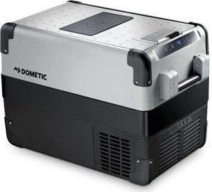 Автомобильный холодильник Dometic CFX40W, 38 л