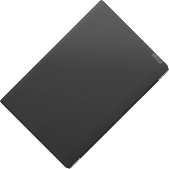 Lenovo Ideapad 330S-15 Full HD GTX Coffe Lake i5 W10