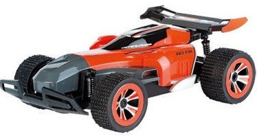 Carrera RC Buggy Red Fox 160121