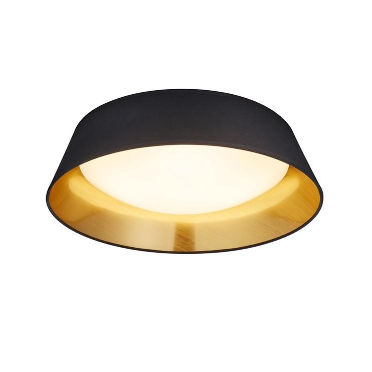 LAMPA GRIESTU PONTS R62871879 18W LED
