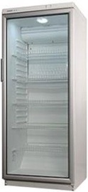 Šaldytuvas Snaigė CD 290-1004