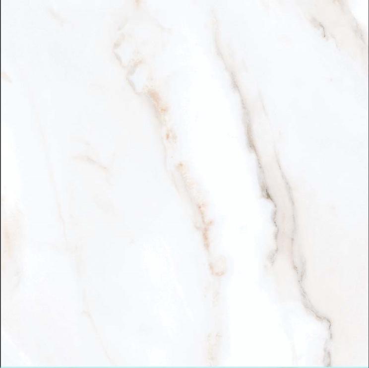 Akmens masės plytelės SANTANA, 40 x 40 cm