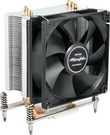 Alpenföhn CPU Cooler Super Silent SI 2