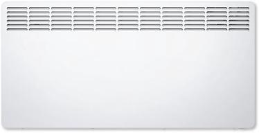 Konvekcinis radiatorius Stiebel Eltron CNS 250 Trend, 2500 W