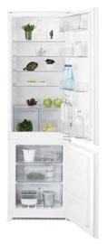 Įmontuojamas šaldytuvas Electrolux ENN2812AOW