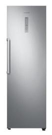 Šaldytuvas Samsung RR39M7145S9