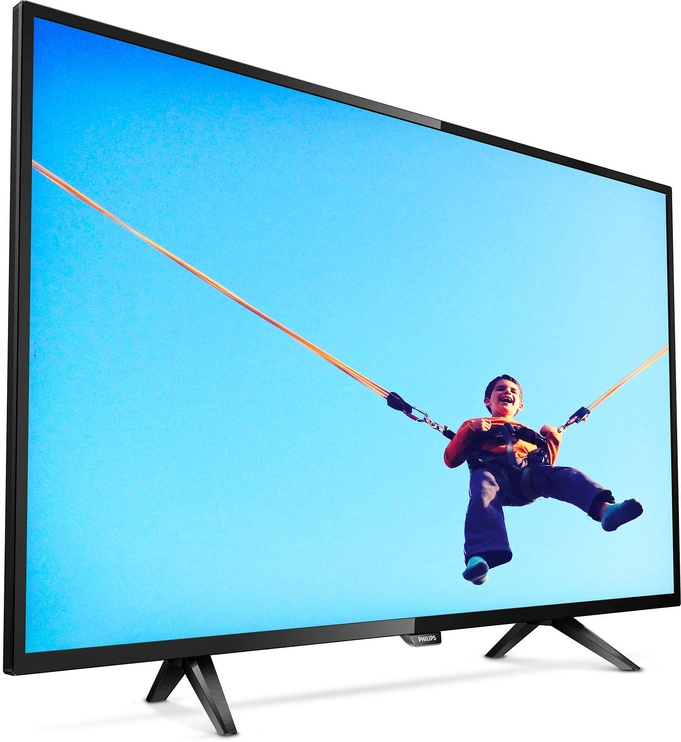 Philips 5300 Series Full HD Ultra Slim 49PFS5302/12