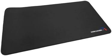 OverclockersUK Mega Mat XXL Premium Elite Tactical Mouse Pad