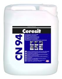 Gruntas specialusis Ceresit CN94, koncentratas, 5 l