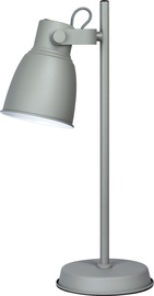 Activejet Aje-Loly TL Desk Lamp Grey