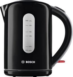 Virdulys Bosch TWK7603