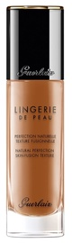 Guerlain Lingerie De Peau Foundation SPF20 30ml 06W