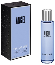 Thierry Mugler Angel 100ml EDP Refill