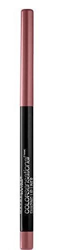 Maybelline Color Sensational Shaping Lip Liner 0.28g 56