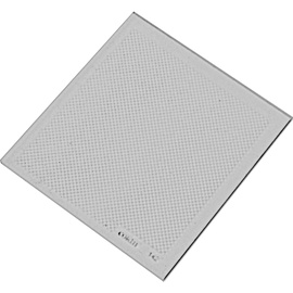 Cokin M Creative Net Filter 1 White P142