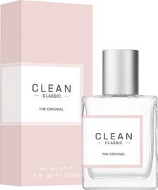 Parfüümvesi Clean Classic EDP, 30 ml