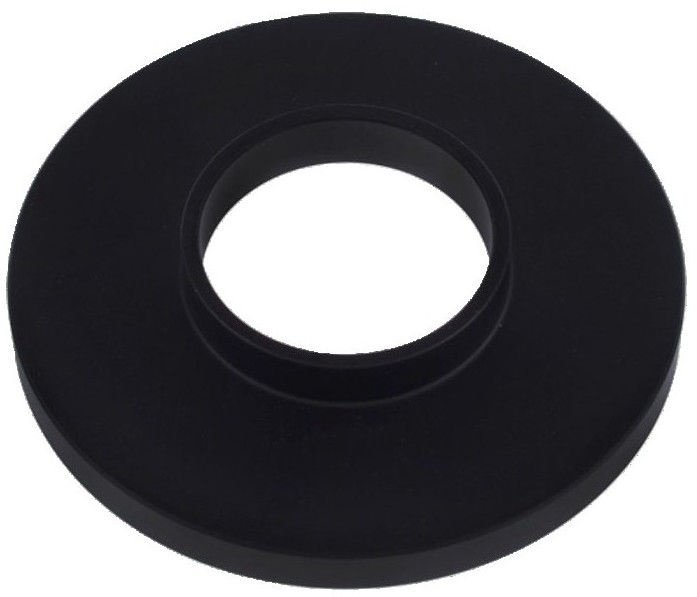 DigiGo GoPro Filter Adapter For Camera Without Housing 52mm